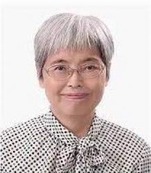 韓金秀 顧問律師
