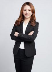 王妤安 律師